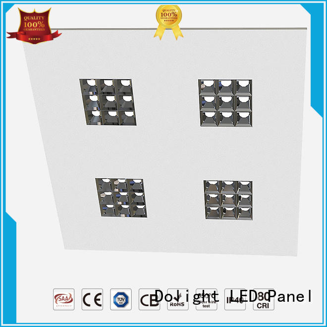 New led backlight panel reflector factory for retail outlets