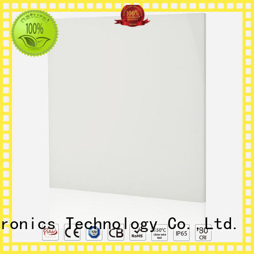 New led panel lights for home panel supply for corridors