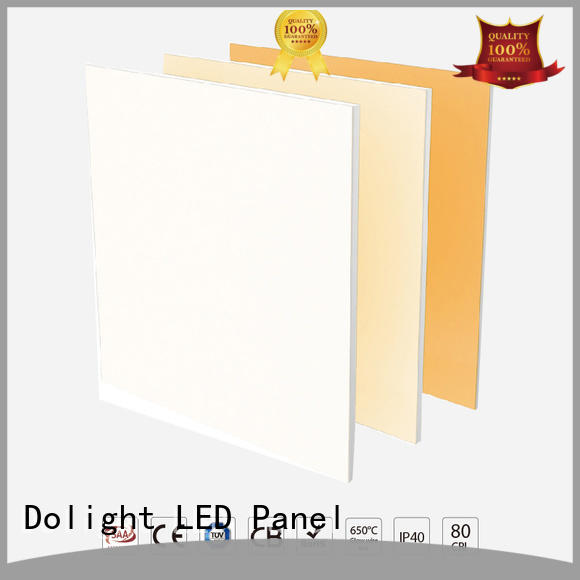 Wholesale led panel light online panel manufacturers for conference