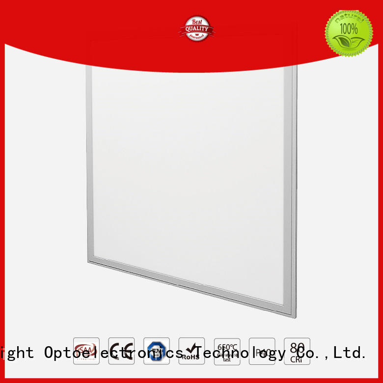 Dolight LED Panel High-quality led flat panel factory for motels