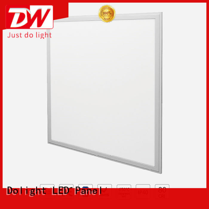 Dolight LED Panel Wholesale led panels for sale for business for offices