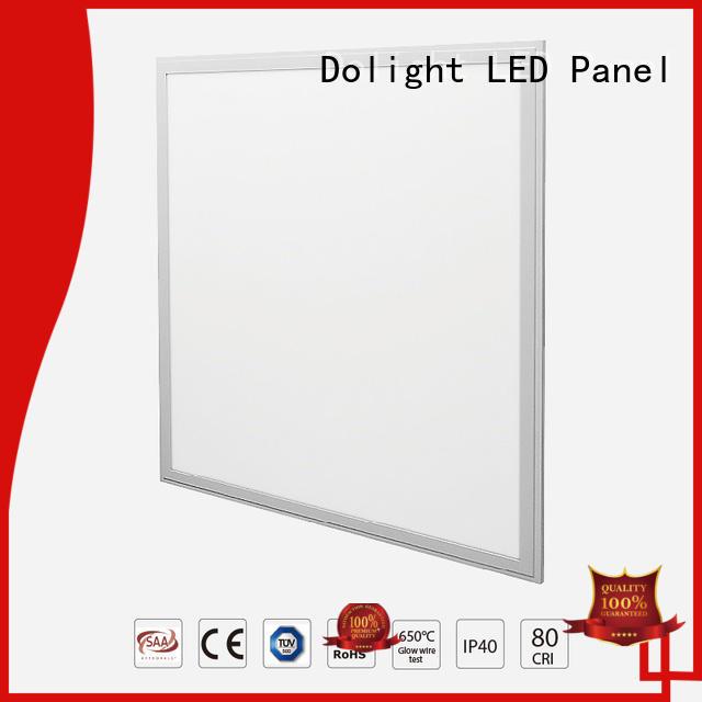 Dolight LED Panel easy led licht panel wholesale for hospitals