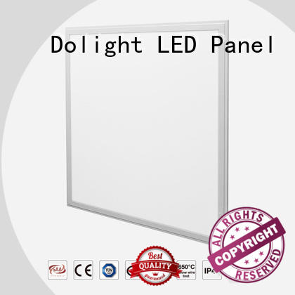 Dolight LED Panel low drop ceiling light panels for business for corridors