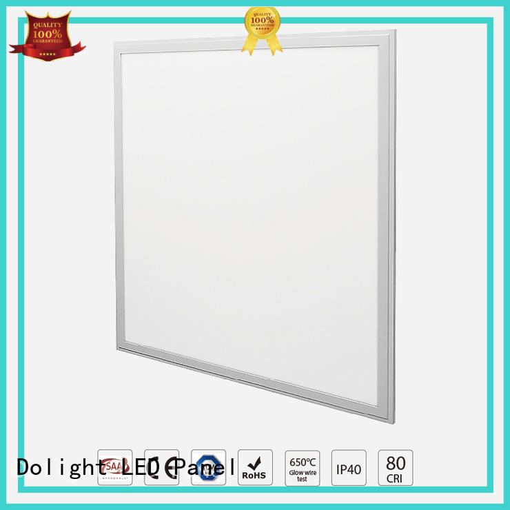 Dolight LED Panel New led panels for sale factory for showrooms