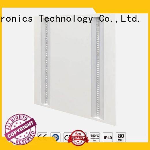 price classic lens light square led panel Dolight LED Panel Brand