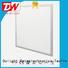 balanced distribution oriented pro white led panel Dolight LED Panel Brand