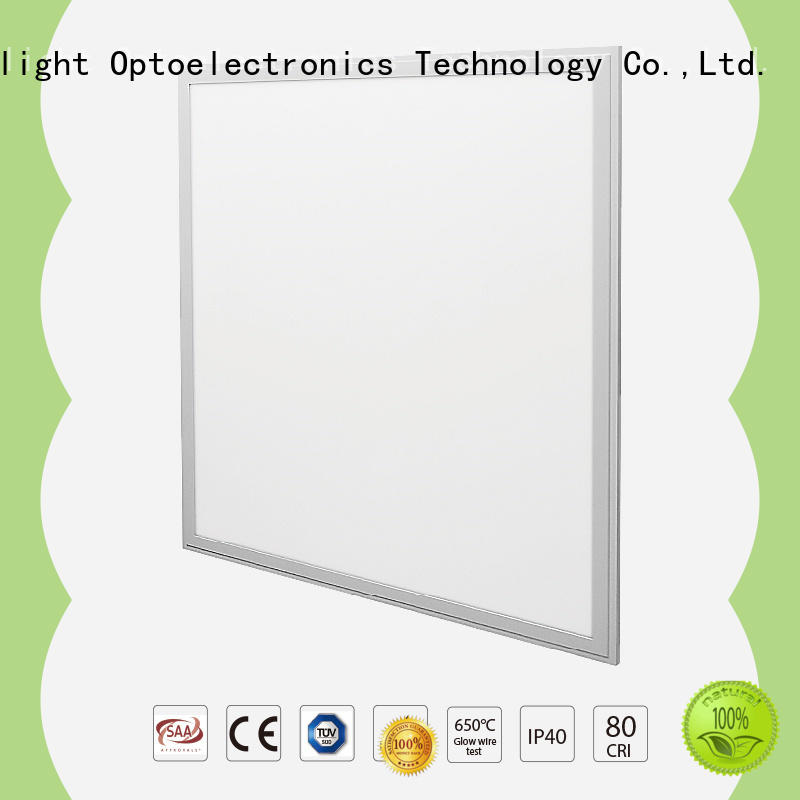 Dolight LED Panel panels led wall panel light for business for hospitals