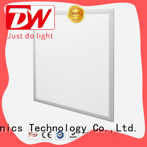 Best led licht panel quality company for offices