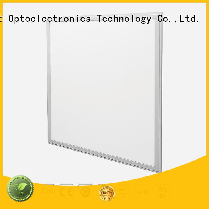 white led panel uniform oriented led flat panel balanced company