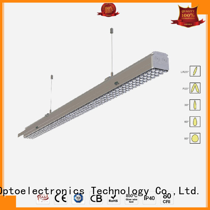 linear lighting systems frosted pro Dolight LED Panel Brand linear light fixture