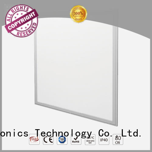 Dolight LED Panel Custom led flat panel factory for retail outlets