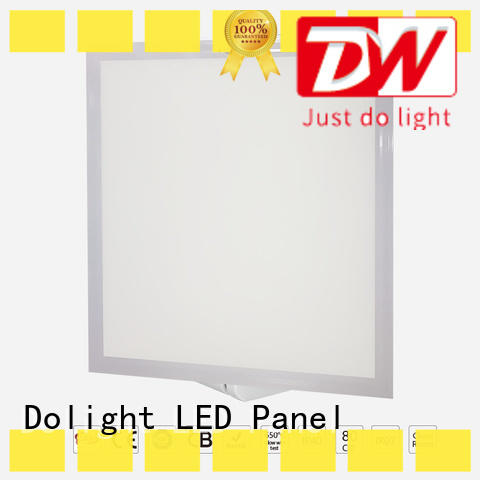 New flat panel led lights onoff manufacturers for offices