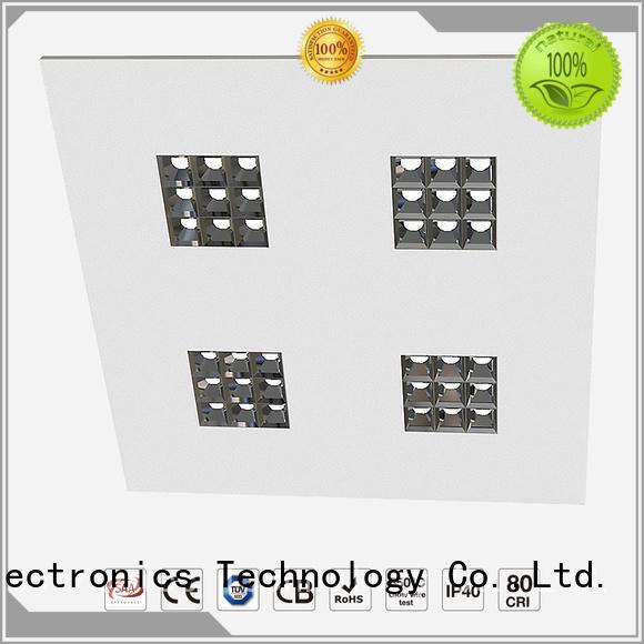 Dolight LED Panel ugr led backlight panel company for hotels