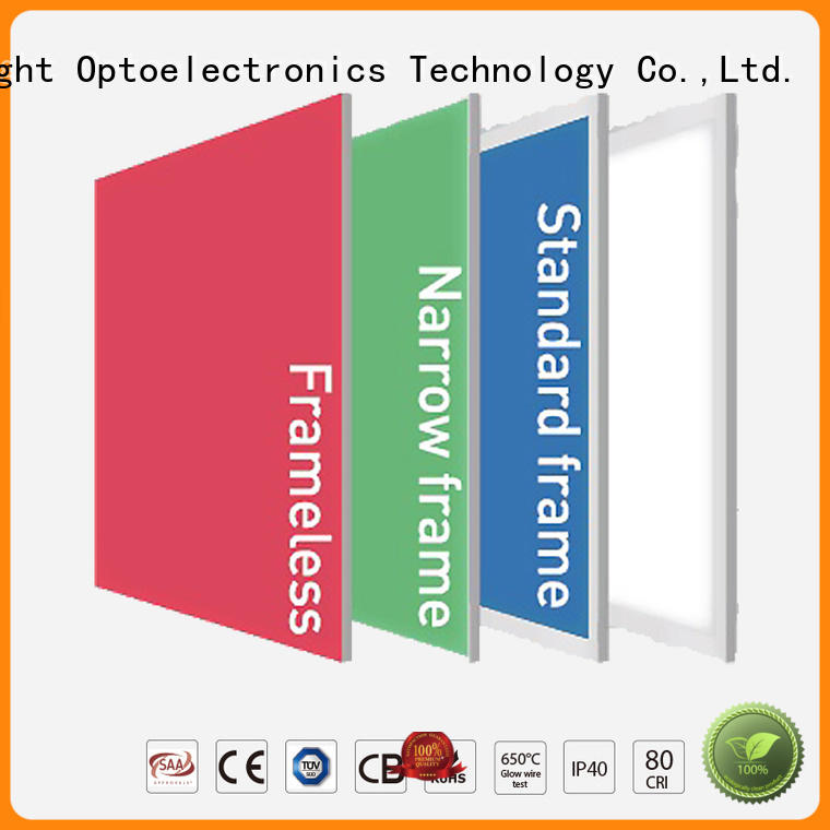 Dolight LED Panel Best led panel rgbw for business for shops