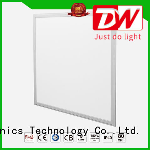 Dolight LED Panel Latest drop ceiling light panels suppliers for hospitals