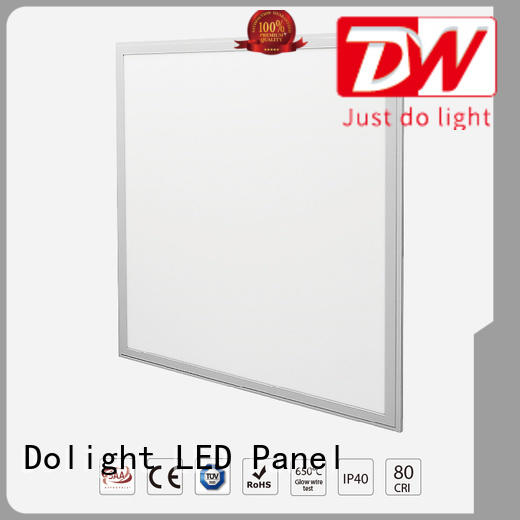 Dolight LED Panel cost led wall panel light supply for boardrooms