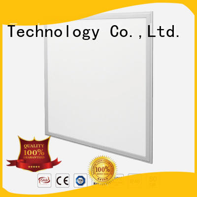 Dolight LED Panel cost suspended ceiling light panels company for motels