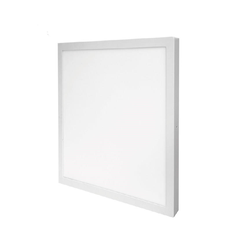 Dolight LED Panel Top suspended ceiling light panels manufacturers for hospitals-1