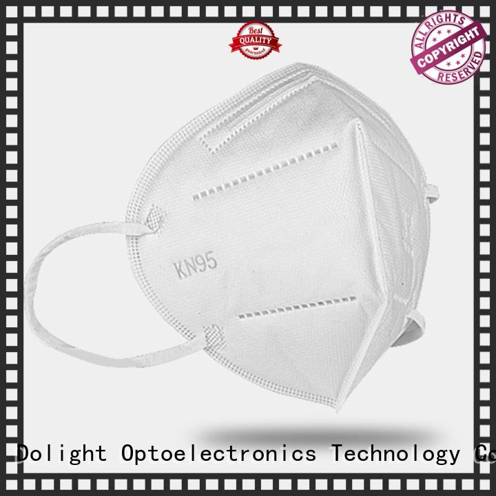 Dolight LED Panel