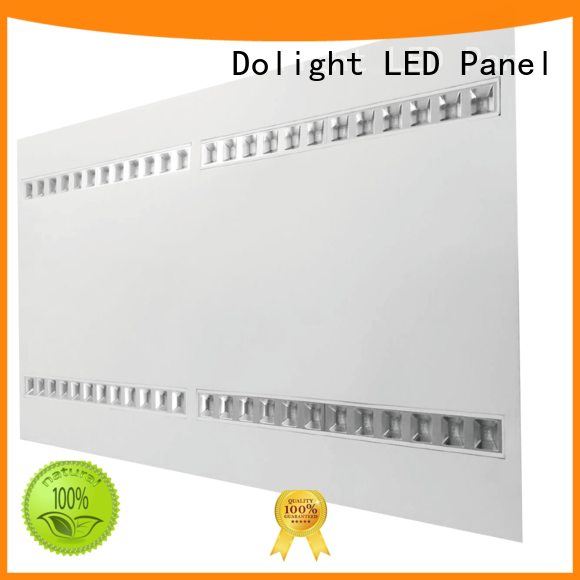 Top led backlight panel backlite factory for offices