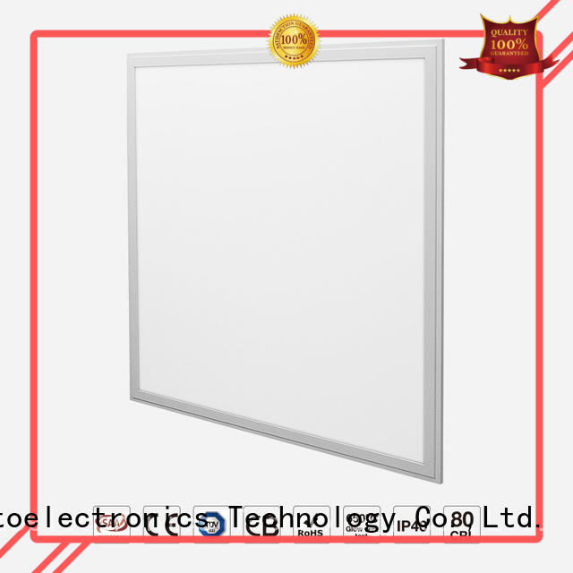 Dolight LED Panel mould flat panel led lights for business for retail outlets