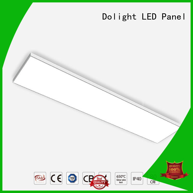 Dolight LED Panel Top led linear panel for business for boardrooms