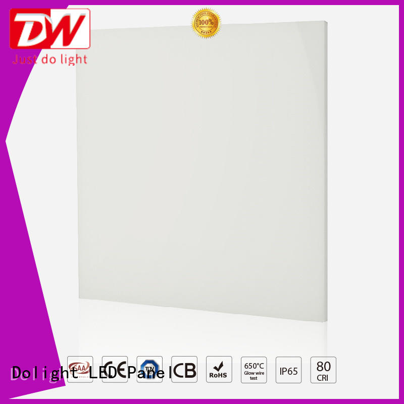 Dolight LED Panel High-quality ceiling light panels for business for boardrooms