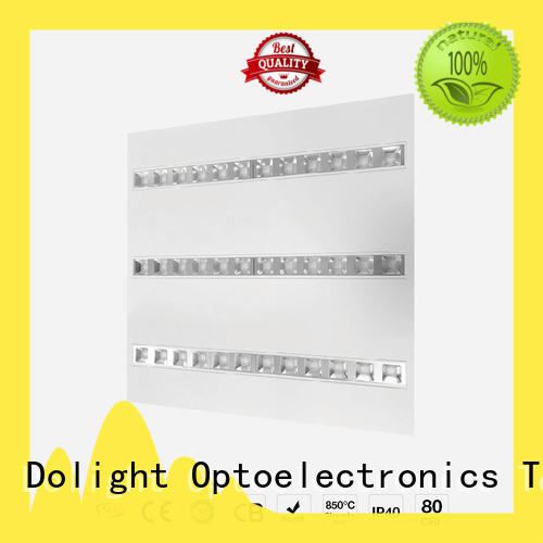 Latest led backlight panel lumen for business for hotels