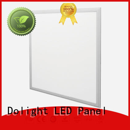 Dolight LED Panel Brand price panels distribution panel led flat panel