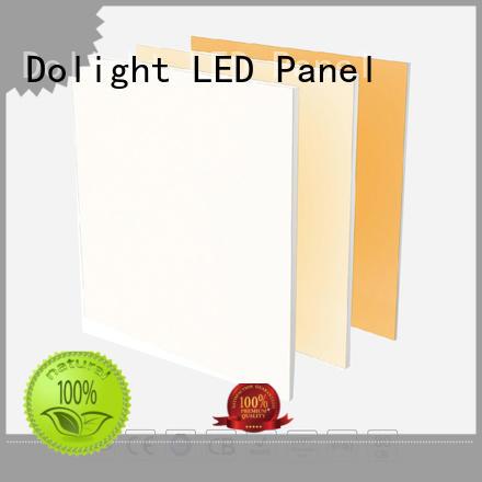 Quality Dolight LED Panel Brand light led panel light online