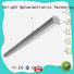 angle trunk linear lighting systems led Dolight LED Panel company