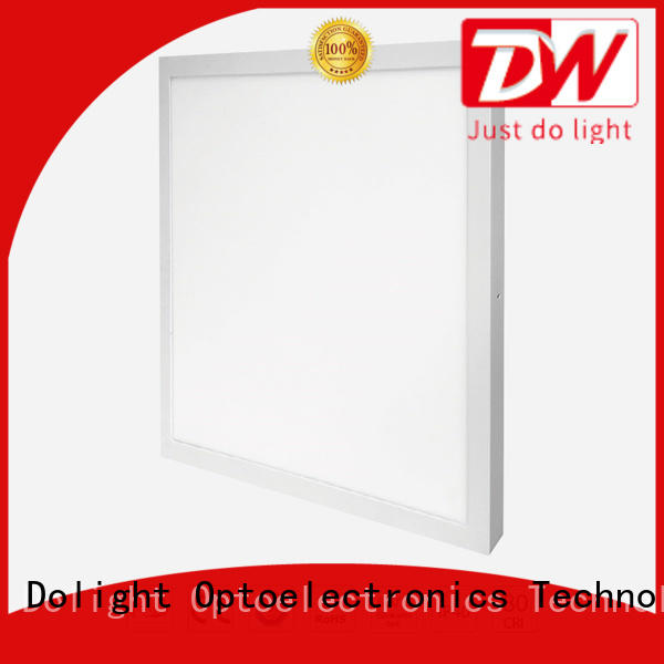 professional led wall panel light manufacturer for showrooms