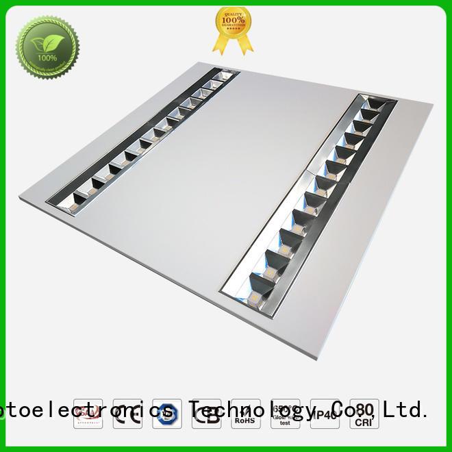 light grille grille led panel led Dolight LED Panel Brand company