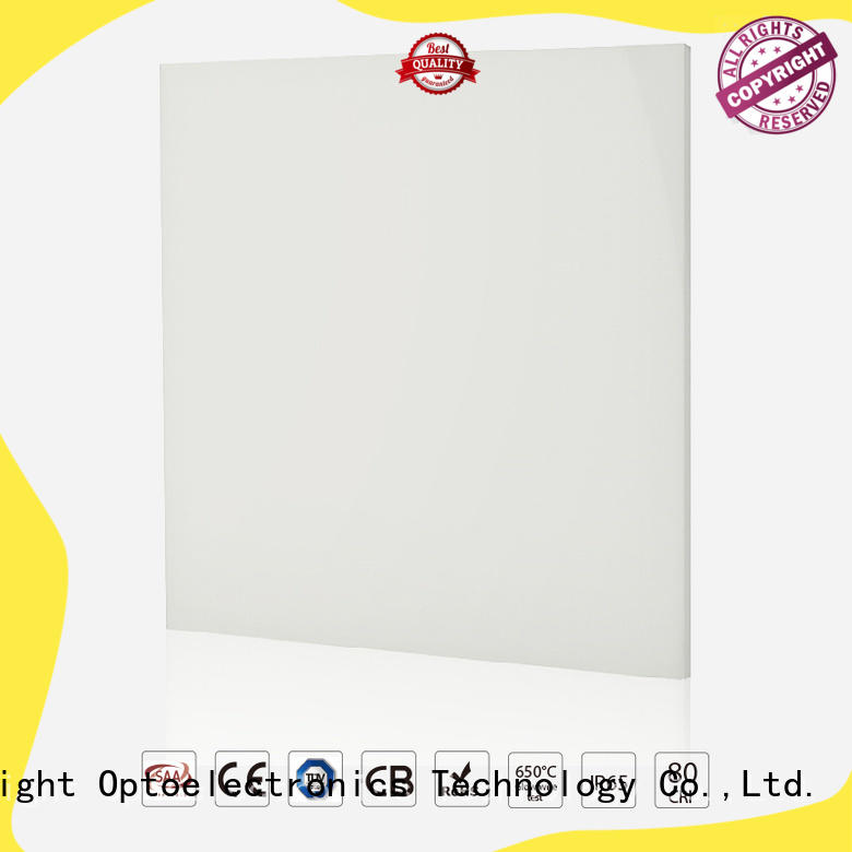 Dolight LED Panel Top ceiling light panels suppliers for hotels