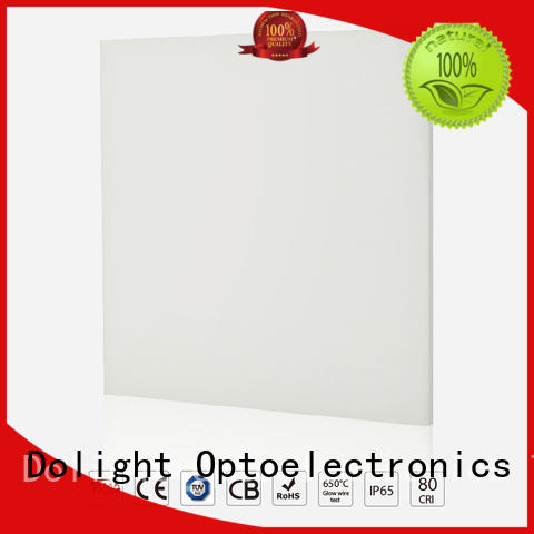 Dolight LED Panel ideal led panel lights for home for business for boardrooms