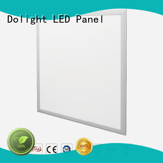 Pro Panel Light Quality Oriented 100lm/W