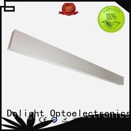 UPDown Linear Light RA90 Optional LD50