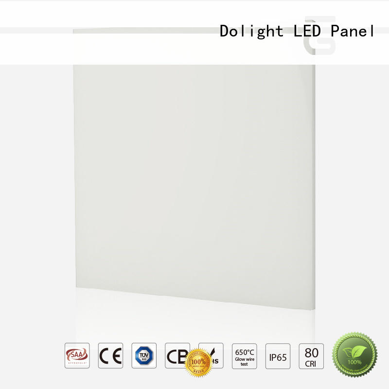 Wholesale ceiling light panels light factory for retail outlets