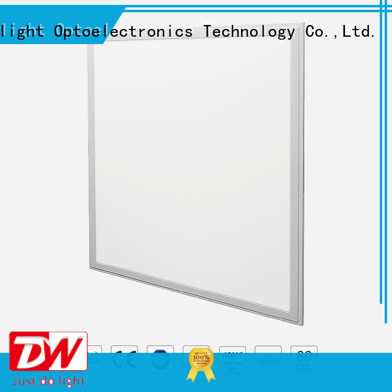 Dolight LED Panel surface led wall panel light suppliers for boardrooms