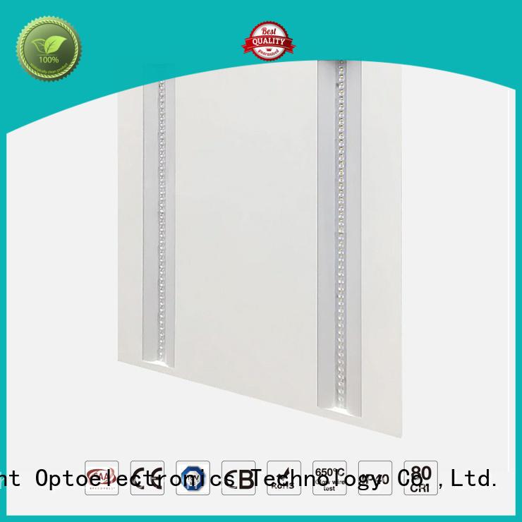 mould led panel ceiling lights manufacturer for retail outlets Dolight LED Panel