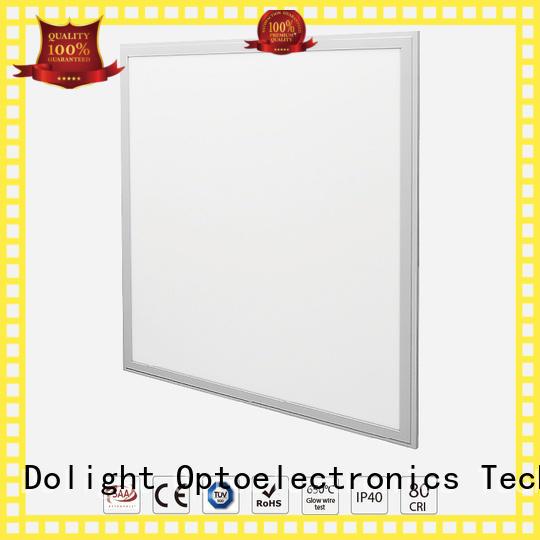 oriented led white led panel panels distribution Dolight LED Panel Brand