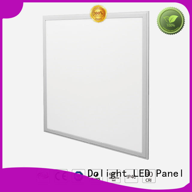 white led panel easy installation Dolight LED Panel Brand company