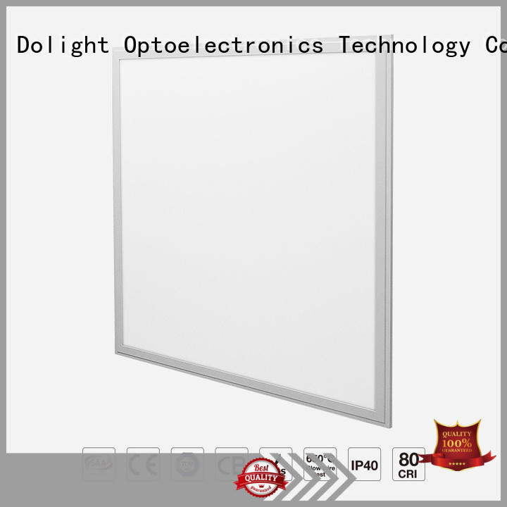 Top led grille panel light price manufacturers for corridors