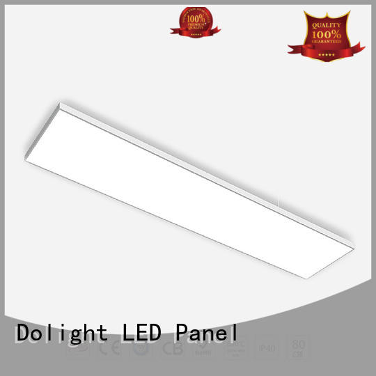 Dolight LED Panel linear led linear panel suppliers for offices