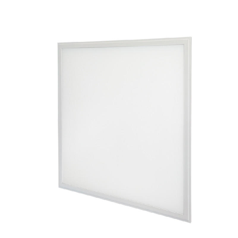 Dolight LED Panel easy led licht panel wholesale for hospitals-1