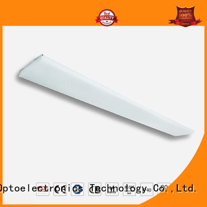 Dolight LED Panel library linear led pendant company for offices