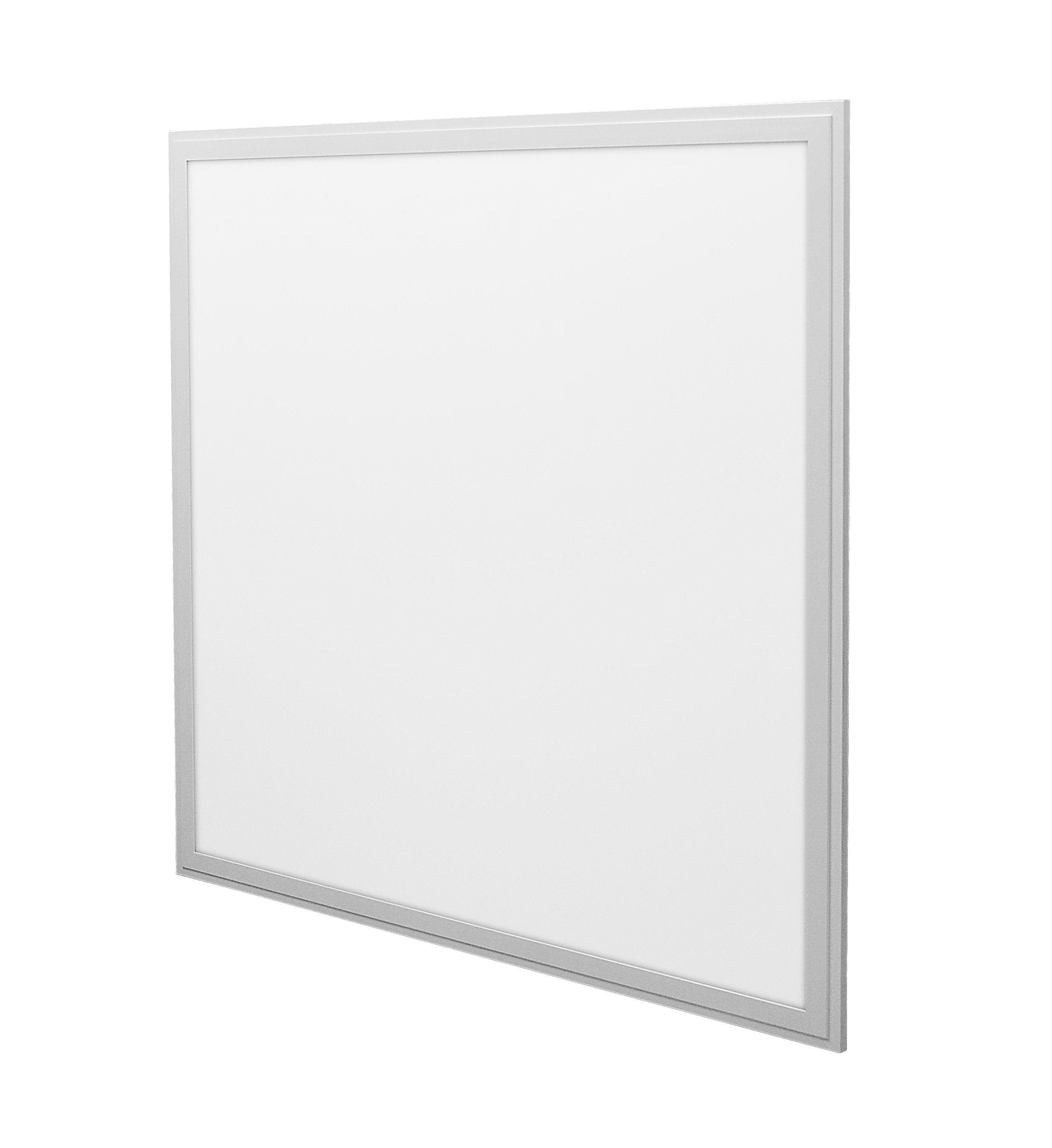 Dolight LED Panel lens flat panel led lights suppliers for offices-1