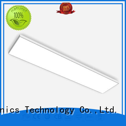 Dolight LED Panel New linear panel supply for school