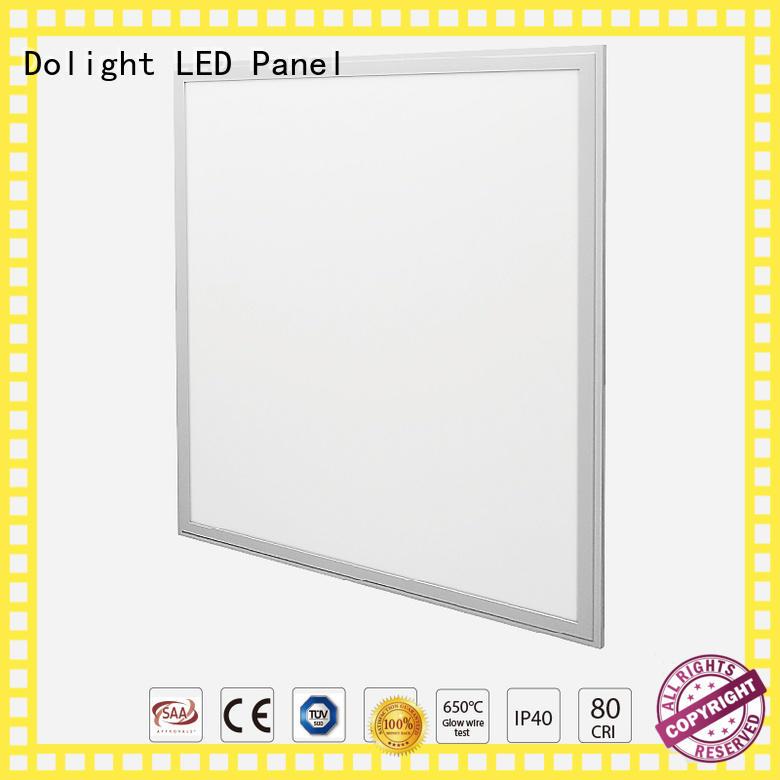 white led panel panel led led flat panel Dolight LED Panel Brand