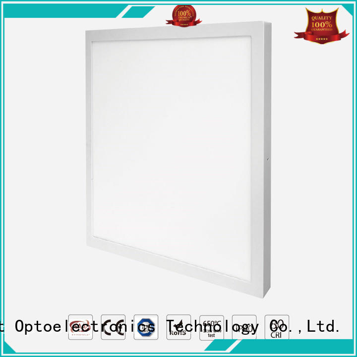Dolight LED Panel Top suspended ceiling light panels manufacturers for hospitals